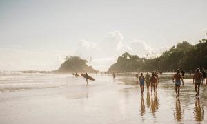 australia for digital nomads