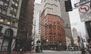 New york for digital nomads